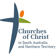 Churches of Christ SA & NT